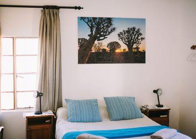 The White House Guest Farm | Guest House | Camping | Accommodation | Grünau | Namibia | Fish River Canyon | Ai Ais Resort | Richtersveld Transfrontier Park