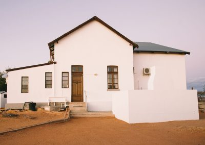 The White House Guest Farm | Guest House | Camping | Accommodation | Grünau | Namibia | Fish River Canyon | Ai Ais Resort | Richtersveld Transfrontier Park